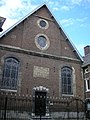 P1010017 Lutherse Kerk Maastricht.JPG