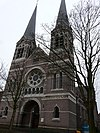 p1040750sint-petruskerk