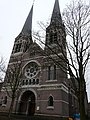 P1040750Sint-Petruskerk.JPG