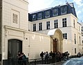 P1170526 Paris VII rue de Varenne n°21 rwk.jpg