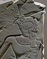 P1200373 Louvre dieu Montou debout tete faucon detail E15110 rwk.jpg
