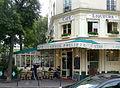 P1270254 Paris IV rue de hotel-de-ville cafe Louis-Philippe rwk.jpg