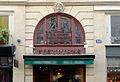 P1280204 Paris IV rue St-Louis-en-ile n53 rwk.jpg