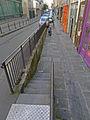P1280503 Paris XI rue Amelot rwk.jpg