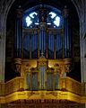 P1300914 Paris X eglise St-Laurent orgue rwk.jpg