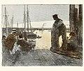 P68, Harper's Magazine, Dec 1918--Other Folks' Harbors.jpg