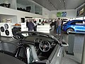 PCGB Spring car check at Porsche Aberdeen (43) (41411599422).jpg