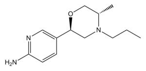 PF-592379-strukture.png
