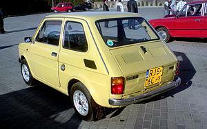 PF 126p 650E 1984 jaslo2.JPG