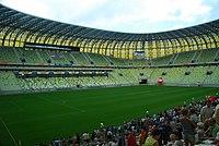 PGE Arena (4)