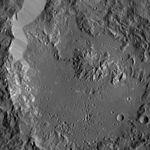 PIA20393-Ceres-DwarfPlanet-Dawn-4thMapOrbit-LAMO-image39-20160124.jpg