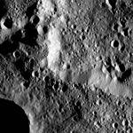 PIA20573-Ceres-DwarfPlanet-Dawn-4thMapOrbit-LAMO-image78-20160207.jpg