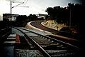 PK 78, Linha do Sul, 2011.04.01.jpg