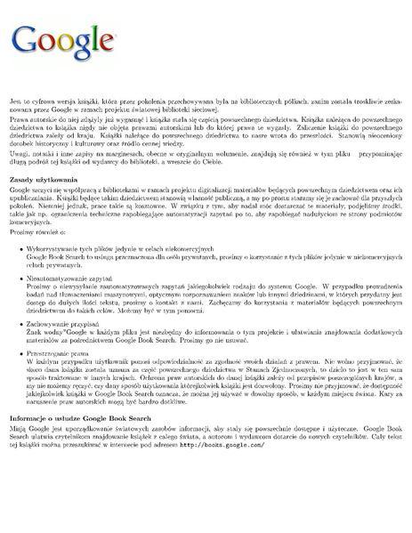 File:PL-Józef Ignacy Kraszewski-Sztuka u Slowian.pdf