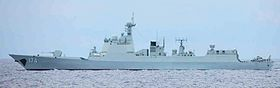 PLANS Hefei (DDG-174) 20160524.jpg