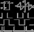 PLL-DetectorFase-JK.png