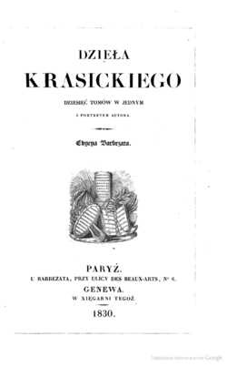 Bajki I Przypowieści Wikiźródła Wolna Biblioteka