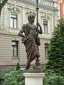 PL Wikiwarsztaty fotograficzne Łódź 126.jpg