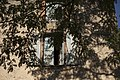PM 117981 F Laguepie.jpg