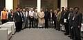 PM Modi with Nobel Laureates.jpg