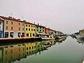 PORTO CANALE IN INVERNO 4.jpg