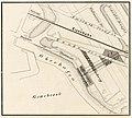 PPN611881705 Gelände zwischen Repsoldstraße und Oberhafen (1845).jpg