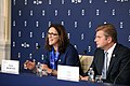 PRESS CONFERENCE 2016-09-23 (29841197976).jpg