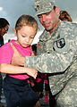 PRNG's Landing Craft citizen-soldiers welcome Vieques preschoolers 140123-A-SM948-746.jpg
