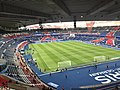 PSG-Nantes Parc des Princes 04.jpg