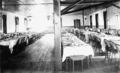 PSM V55 D625 Dining hall at tuskegee.png