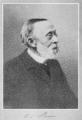 PSM V61 D488 Rudolf Virchow.png