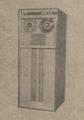PT-3 pamięć taśmowa (I197212).png