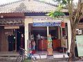 PT. DIRGAHAYU VALUTA PRIMA, Ubud, Bali.JPG