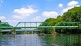 PVWC Utility Bridge 20070829-jag9889.jpg