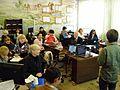 PWMUA Wikitraining at Kamianske 2016-11-07.jpg