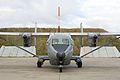 PZL-Mielec M-28B-1R Bryza (7964783476).jpg