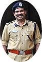 P - Vijayan - I P S - 5.jpg