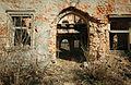 Pałac w Głębowicach 04.jpg
