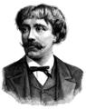 Pablo de Sarasate.png