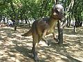 Pachycephalosaurus model.jpg