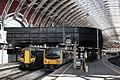 Paddington - GWR 387159 and HC 360203.JPG