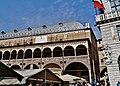 Padova Palazzo della Regione 11.jpg