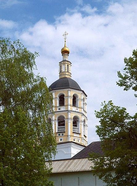 File:Pafnutiev Monastery belltower 04b.jpg
