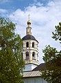 Pafnutiev Monastery belltower 04b.jpg