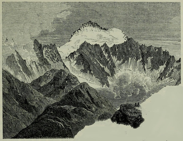 File:Page 253 - Scrambles amongst the Alps - Whymper.jpg