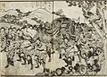 Pages from the Illustrated Book Shinpen Suikogaden LACMA M.2006.136.169a-b.jpg