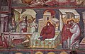 Paintings in the Church of the Theotokos Peribleptos of Ohrid 0262.jpg