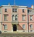 Palácio de Belém - Lisboa - Portugal (5284651931) (cropped).jpg