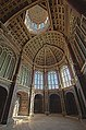Palace of Fontainebleau 023.jpg
