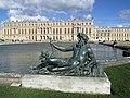 Palace of Versailles, France (17562511461).jpg